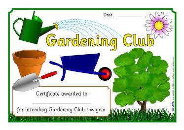 Good Gardening Club #1: Pp0428f861_1b.jpg
