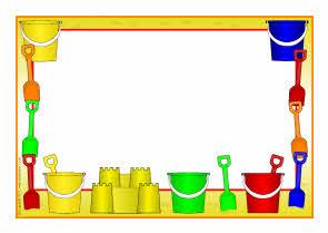 download Theoretical Fluid Dynamics,