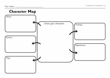 cat6 wiring diagram a or b with Cat 5e Wiring on Rj45 Wiring Diagram Ether likewise T568a And T568b Wiring Explainations moreover Cat 6 Wiring Diagram B as well 568b Wiring Diagram as well T568b Db9 Wiring Diagram.