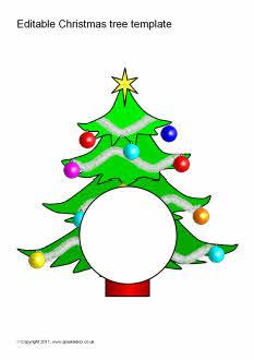 Uk Christmas Tree