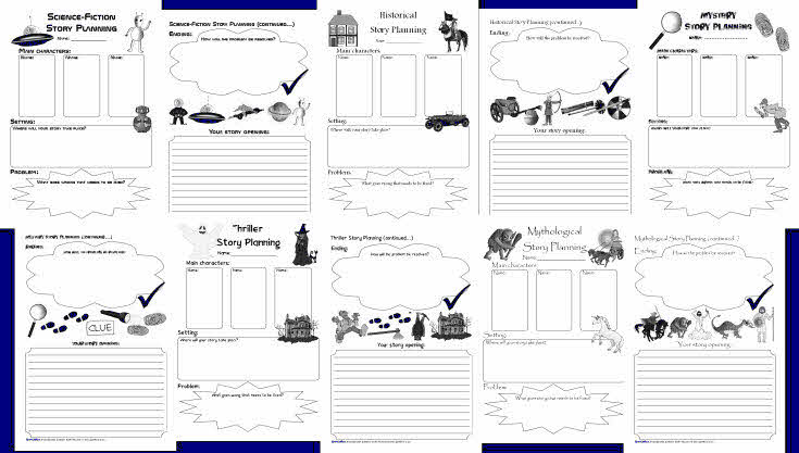 essay planning sheets Students can choose either one of these planning sheets to guide them while writing an opinion paper what's included: ~ a blank web with space for a topic sentence, conclusion, and 4 details and reasons ~ a fill-in-the-blank planning sheet for character.