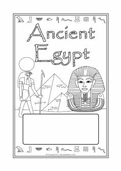an analysis of the topic of the ancient egypt civilization Addie model is one of the most common models used in the instructional design field a our topic is ancient civilizations identify ancient egypt on the.