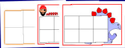Editable Primary Teaching Resources - Flash cards, labels ...