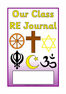 religious education coursework 2013