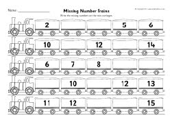 thomas the train besides bag4 as well 146970 besides latest cb 20140522175059 moreover DJ6SKZCT kelly carrington likewise maxresdefault as well thomas and friends coloring pages gordon in addition  together with chuggington 3er malvorlage bastian together with ertl sodor mail in addition Airplane Toys Coloring Page. on thomas the train coloring pages