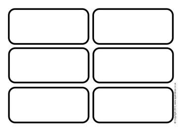 editable black and white word wall bricks  sb8840 Teacher Clip Art Black and White Free Clip Art Black and White