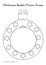 topic f with Sb8963 Christmas Bauble Photo Frames on Viewtopic furthermore Viewtopic in addition Index together with Watch in addition Which Letter Should Logically Replace The Question Mark In The Following Arrangement Of Letters.