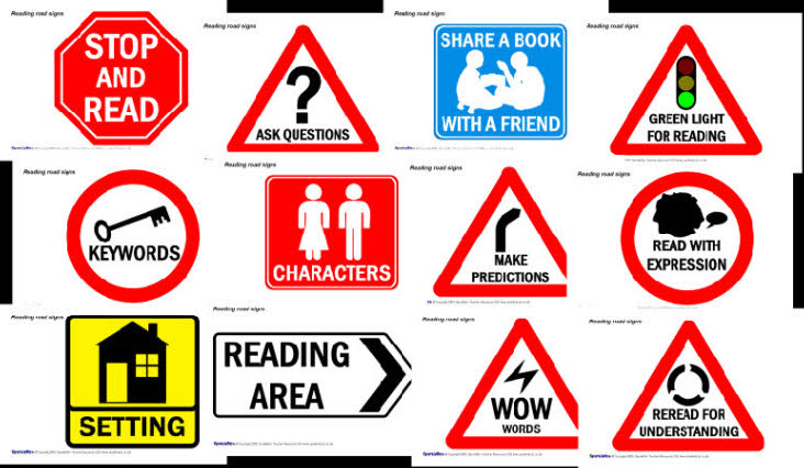 Related Keywords Suggestions Printable Road Signs Uk Long Tail ...
