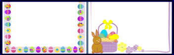 Easter Primary Teaching Resources and Printables - SparkleBox