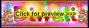 diwali display banner ref sb2830 a colourful banner for your diwali ...