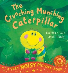 Suggested Story Picture Books About Minibeasts Sparklebox