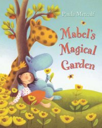 11 Best Children's Picture Books About Gardens and Gardening