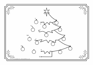 Free christmas primary teaching resources sparklebox view preview christmas spiritdancerdesigns Images
