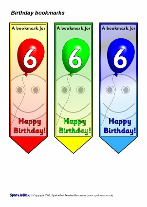 image relating to Printable Birthday Certificates named Printable Birthday Award Certificates for Early Many years KS1