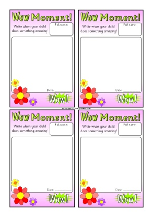 Primary School Award Certificates & Printables - SparkleBox