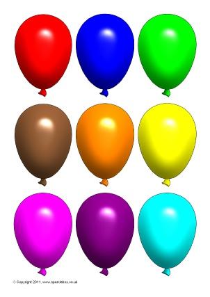 other birthday classroom resources birthday display printables