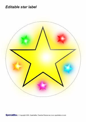 romney ryan logo vector K4HJ