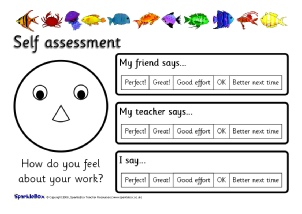 Classroom Assessment and Record-Keeping Resources and