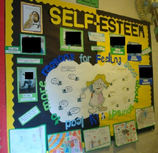 Other Classroom Displays Photo Gallery Sparklebox
