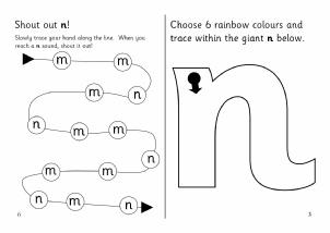 Econometrics coursework help picture 5