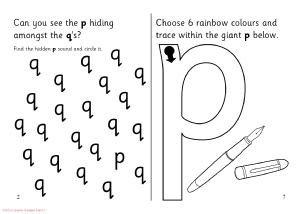More b & d revision | Confusion, Worksheets and School