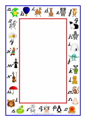 Cursive Amp Joined Alphabet Teaching Resources Amp Printables