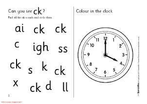 ch digraph worksheets kindergarten digraph worksheets mrs karles sight and sound readingmiss. Black Bedroom Furniture Sets. Home Design Ideas