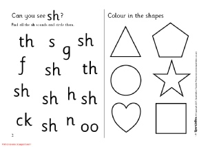 words with sh  phonics activities and printable teaching resources  my book about sh sb