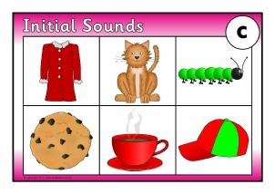 letter c phonics activities and printable teaching resources sparklebox. Black Bedroom Furniture Sets. Home Design Ideas