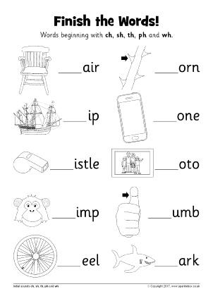 wpce9e71b3_05_06 Qu Worksheet For Kindergarten on my house, free printable 5 senses, double ten frame, winter math, letter review, consonant blends, fun phonics,
