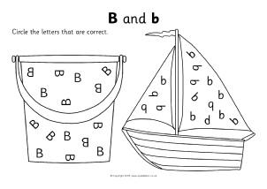 ks1 alphabet worksheets ks1 phonics worksheets alphabet and sounds sparklebox. Black Bedroom Furniture Sets. Home Design Ideas