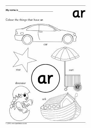 KS1 alphabet worksheets, KS1 phonics worksheets - Alphabet and ...