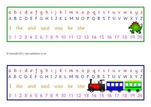 Wild image with regard to alphabet line printable