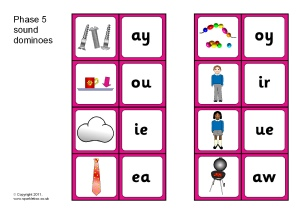 picture regarding Printable Phonics Games known as Alphabet Phonics Routines and Video games - SparkleBox