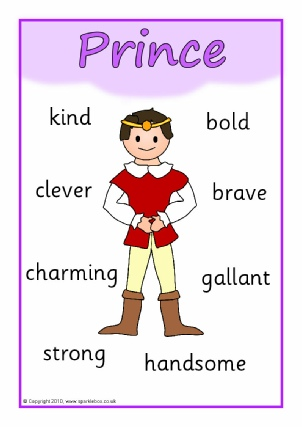Other fairytale teaching resources story sack printables view preview publicscrutiny Choice Image