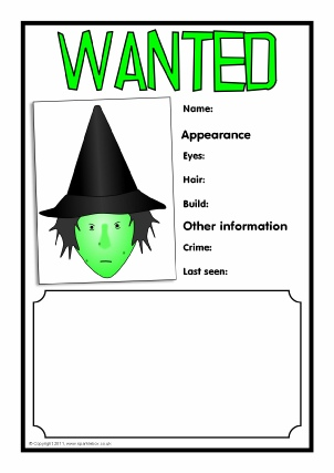witch wizard thegift essay example Witch and wizard, the gift, the fire, the kiss 61 pins 32 followers  wicked  witch witches  sassy witch and wizard moments story writing ideaswriting.