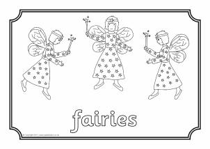 Sleeping Beauty Teaching Resources & Story Sack Printables ...