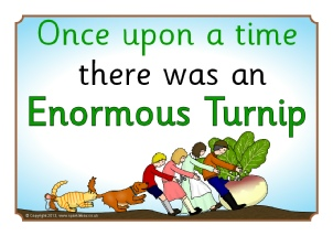 Enormous turnip teaching resources story sack printables view preview publicscrutiny Choice Image