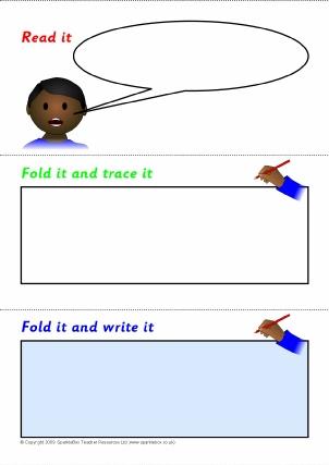 free worksheets spelling practice sheets free math worksheets for kidergarten and preschool. Black Bedroom Furniture Sets. Home Design Ideas