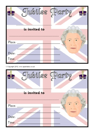 Invitation writing frames and printable page borders ks1 ks2 view preview stopboris Image collections