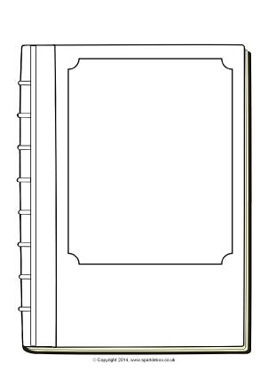 writing frames and printable page borders ks1 ks2 sparklebox. Black Bedroom Furniture Sets. Home Design Ideas
