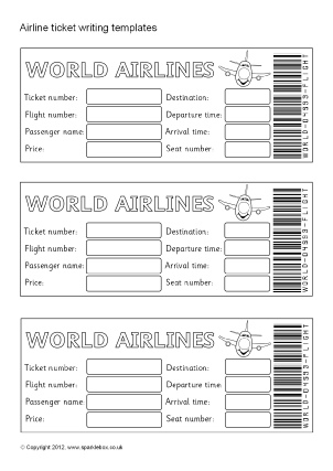 picture relating to Free Printable Passport Template for Students titled Pport Crafting Frames and Printable Web page Borders KS1 KS2