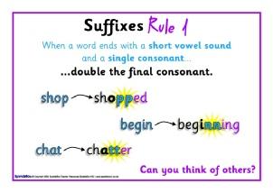 prefix dis worksheets