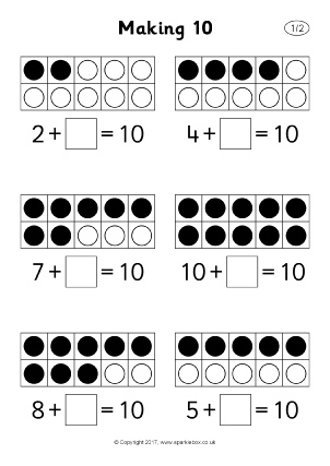 Number Bonds Worksheets   Printable Number Bonds Worksheets in addition Balloon Number Bonds to 10 Worksheet likewise  as well Number bonds explained for parents   Primary  number bonds additionally Free Number Bonds Worksheets For Kids Learning 0 Bond Year 2 as well  furthermore  likewise Bright Cloud Resources   Quality Teaching Resource   Teaching also Number Bonds to 10 Activities and Teaching Resources   SparkleBox additionally Free Math Worksheets Pdf ly Number Bonds to 10 Worksheet Pdf as well Number Bonds 10 Worksheet Download The Number Bond Chart And in addition Number Bonds to 10 likewise Number bond worksheets by amy loupin   Teaching Resources together with Number Bonds to 10 Worksheets as well number bond worksheets to 10 furthermore . on number bonds to 10 worksheet