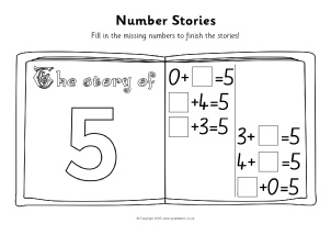 additionally Two Worksheets About Addition Pairs to 100 by Eugie   Teaching also Factor Worksheets further Number Bonds to 100 Primary Resources  Counting  Bond furthermore Factoring Worksheets in addition Number Bonds to 20 Worksheet   Math Printables   Pinterest   Number furthermore Integers Worksheets furthermore Math Worksheets for kids   Number Bonds to 100 besides Bar Modelling Number Bonds to 100 Differentiated Worksheet moreover Addition and Subtraction Worksheets • EasyTeaching moreover Number Bonds to 10 Worksheets likewise Number Bonds   FREE Printable Worksheets – Worksheetfun besides Addition Worksheets additionally Number Bonds Primary Teaching Resources   Number  plements additionally Multiply  Multiple Of 2 Digits With 2 Digit Numbers Archives together with Bar Modelling Number Bonds to 20 Differentiated Worksheet. on number pairs to 100 worksheet