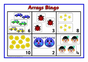 math worksheet : primary school multiplication teaching resources and activities  : Multiplication Worksheets Ks1