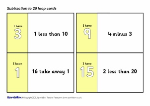 87 examples loop cards template for format | resume template.