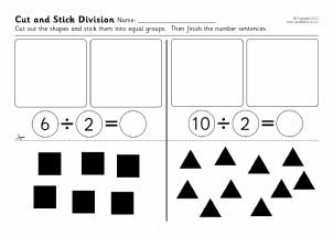 Primary School Division Teaching Resources and Activities - SparkleBox