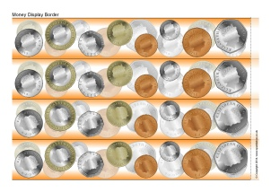 south african rand coins and money teaching resources and printables sparklebox. Black Bedroom Furniture Sets. Home Design Ideas