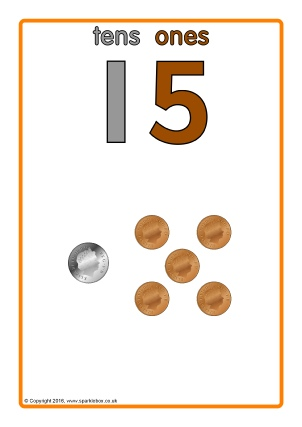 free printable pictures of coins